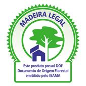 dof-ibama-madeira-certificada-campinas-madeireira-campinas