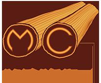 logotipo-website