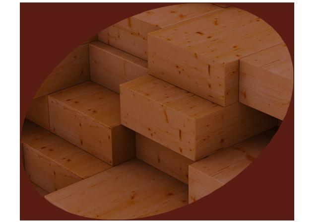 2-madeiramento-madeiras-home-madeireira-campinas