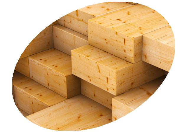 madeiramento-madeiras-home-madeireira-campinas