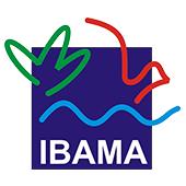 ibama-madeira-campinas-madeireira-campinas